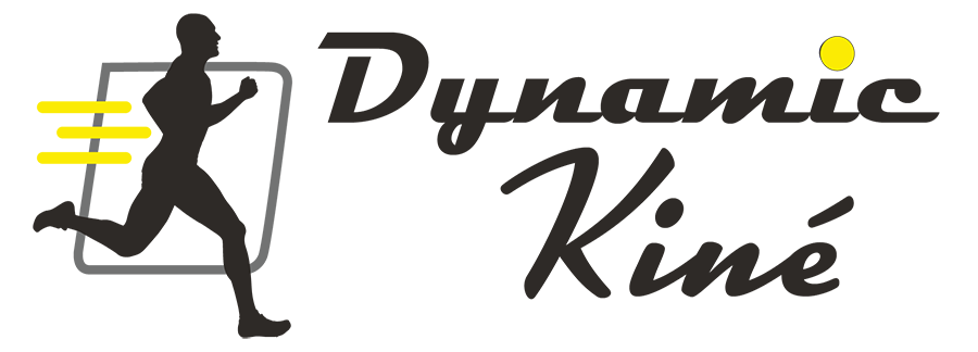 Dynamic Kiné