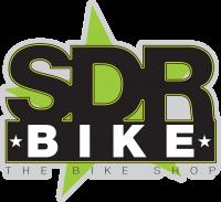 SDR Bike